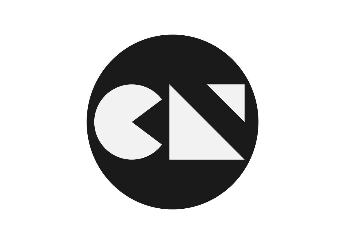 krogec-CN